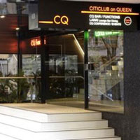 citiclub